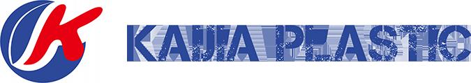 Kaijia Plastics Co., Ltd